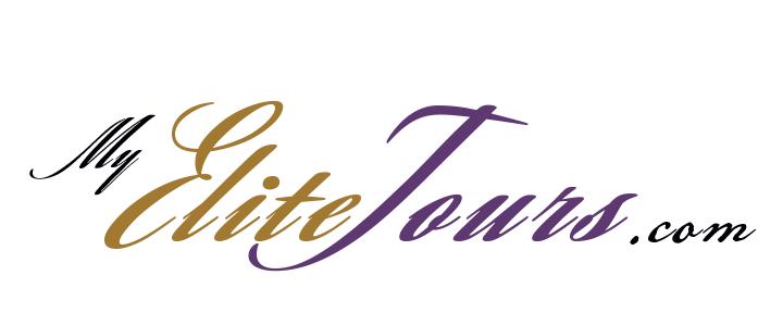MyEliteTours.com